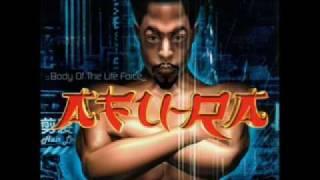 Watch Afura Mortal Kombat video