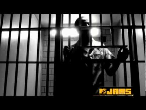 Fabolous ft. Jay-Z - When the Money Goes [Official video]