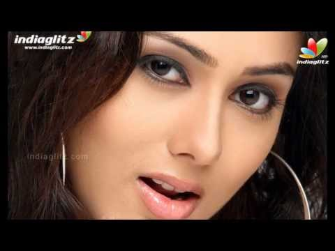 Namitha Reveals Her Political Desire | Hot Tamil News | Tamil Cinema News video