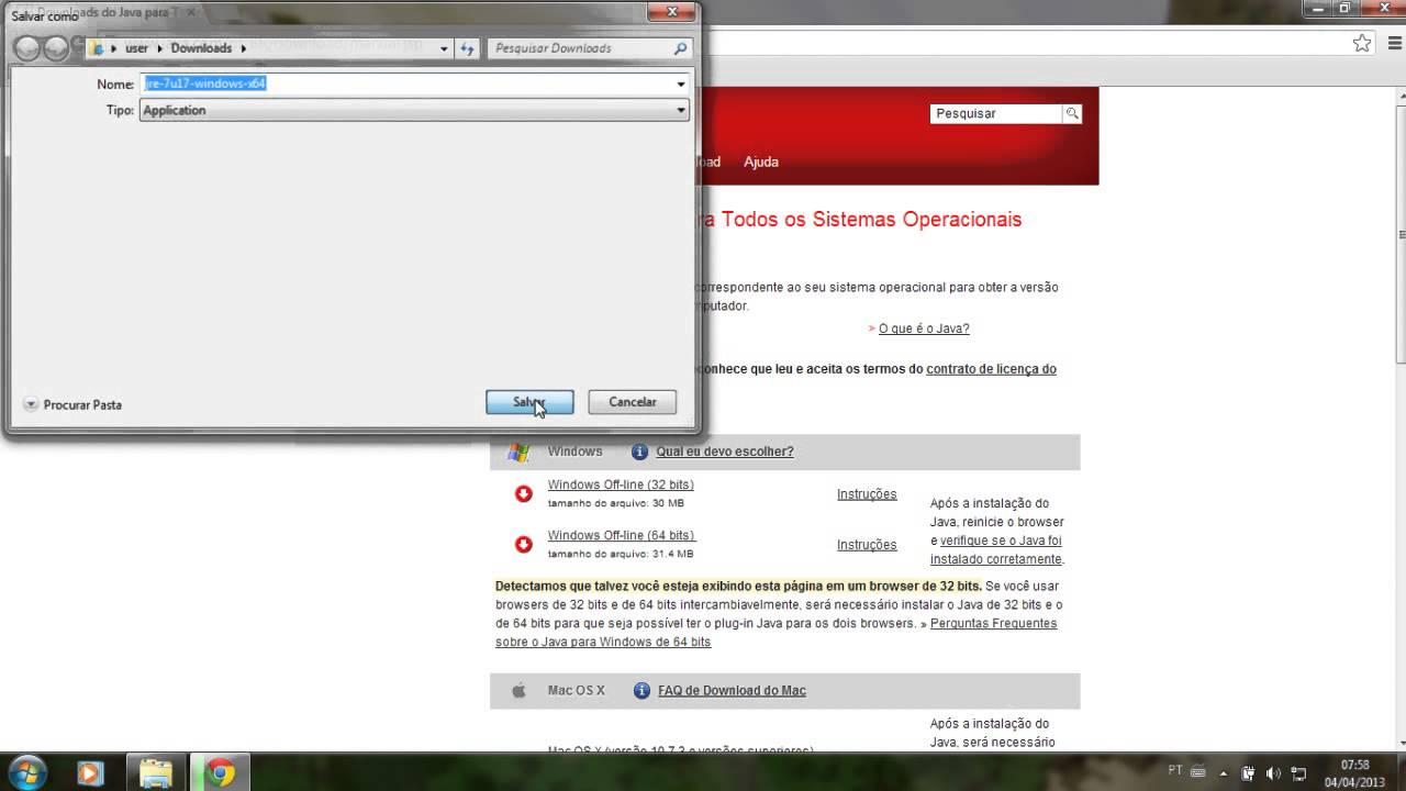 Download java jdk 6 - softoniccombr