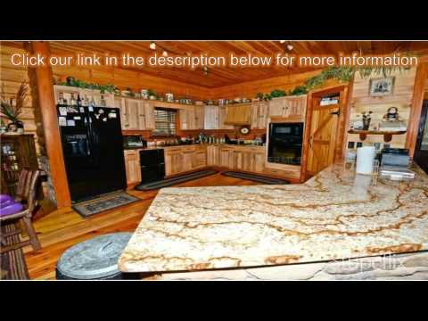 3-bed 3-bath Single Family Home for Sale in Ocklawaha, Florida on florida-magic.com