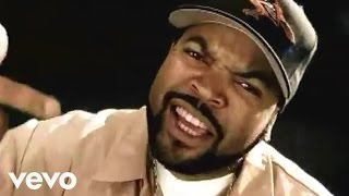 Watch Ice Cube Life In California video