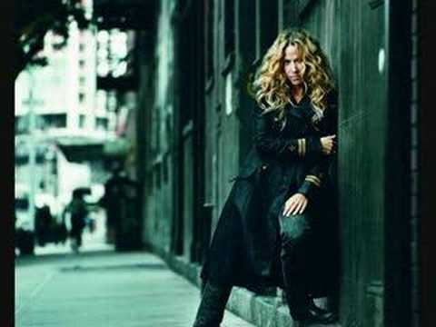 Sheryl Crow - Rise Up