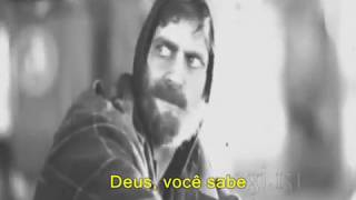 When a Blind Man Cries - Richie Sambora COVER (Legendado)