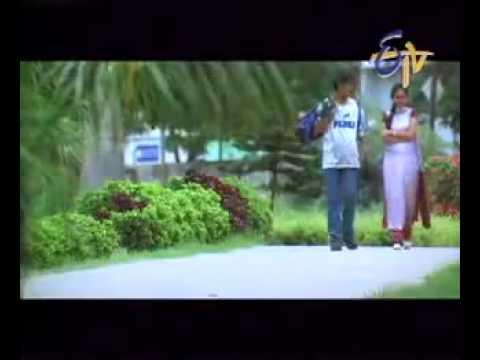Nuvve Kavali Kallaloki kallu Petti   YouTube