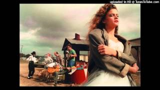 Watch Fleetwood Mac Affairs Of The Heart video