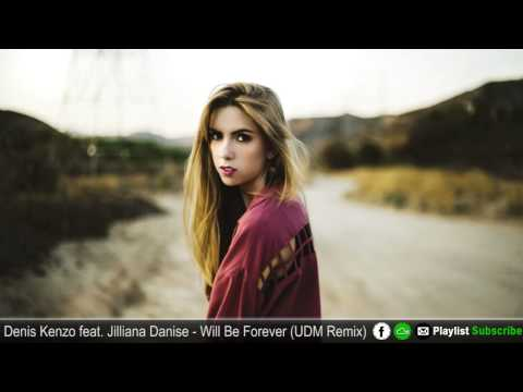 ★ Incredible Vocal Trance January 2015 | Mix #1 ★