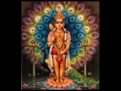 Lord Murugan Devotional Remix By DJ Suren