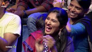 Kings of Comedy Juniors - 26th & 27th August 2017 - Promo 3