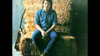 Watch John Prine Angel From Montgomery video
