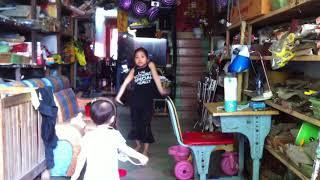 Cô Ba Sài Gòn  MY VÂN phiêu