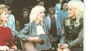 Watch Dolly Parton Great Balls Of Fire video