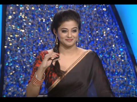 D 4 DANCE Naranathu Pranthan Performance by GP, Prasanna & Neerav Episode 45, 25-07-14