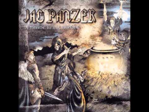 Jag Panzer - Hell To Pay