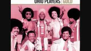 Watch Ohio Players I Want To Be Free video