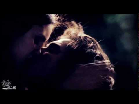 [4x07] Damon & Elena - Y O U