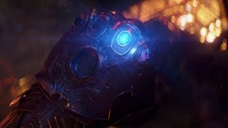 """Avengers: Infinity War - """"How To Make A Blockbuster Movie Trailer"""" Style"""