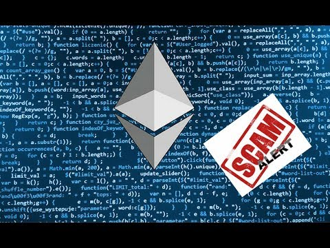 Crypto-Currency Mining Is A Scam   Exposing Bitcoin, Ethererum, etc.  (Part 2)