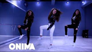 Download Lagu Luis Fonsi, Demi Lovato - Échame La Culpa - Dance | Zumba | Coreografia Gratis STAFABAND