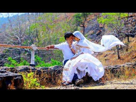 kerala wedding by Das Adoor | Assim + Fathima Post Wedding