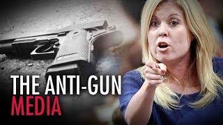 Duelling gun control petitions reveal which side has momentum | Sheila Gunn Reid