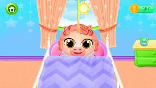 My Little Unicorn Daycare - Pet Care
