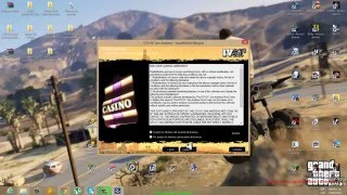 Descargar E Instalar Gta IV San Andreas Beta 3 Loquendo