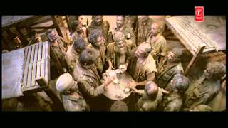 Todenge Deewar Hum [Full Song] Deewar