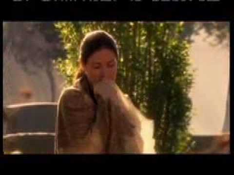 Army Wives - I Will Think Of You Video