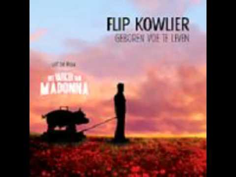 Flip Kowlier - In De Fik