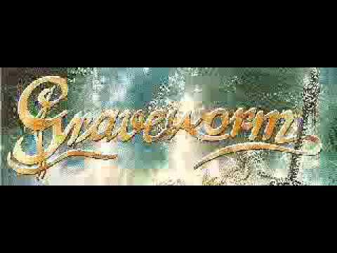 Graveworm - Far Away