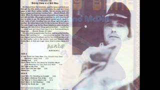 Watch Bobby Bare Dont Turn Out The Light video