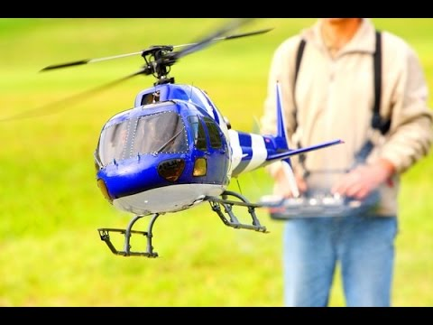 Вертолет на резиномоторе своими руками