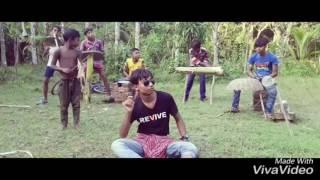 Download Xxx video bangla 3Gp Mp4