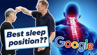 Physical Therapists Answer Commonly Googled Questions About Physical Therapy