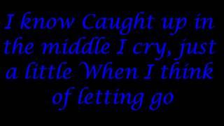 Watch Flo-rida I Cry video