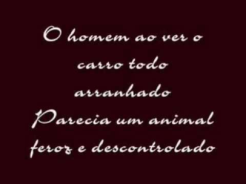 Linda Mensagem De Marcos Brasil 7 video