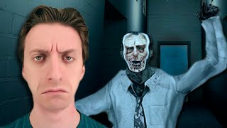 I Hate This | One Night #1 | ProJared Plays