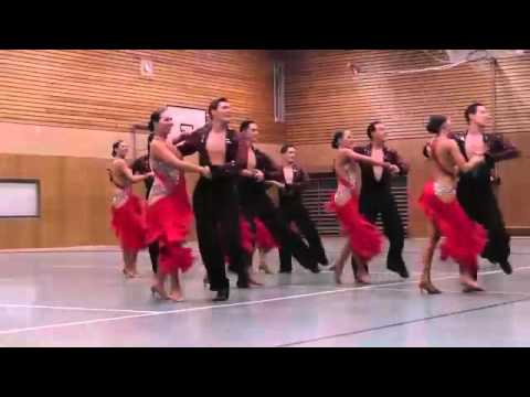 Single tanzen bremen