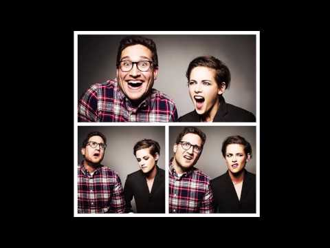 Kristen Stewart Happy Sad Confused Podcast with Josh Horowitz