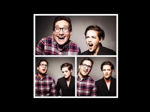 Kristen Stewart Happy Sad Confused Podcast with Josh Horowitz