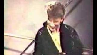 Vídeo 64 de Johnny Hallyday