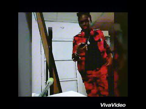 Kapande by B2c and Eddie kenzo... rexha amber version
