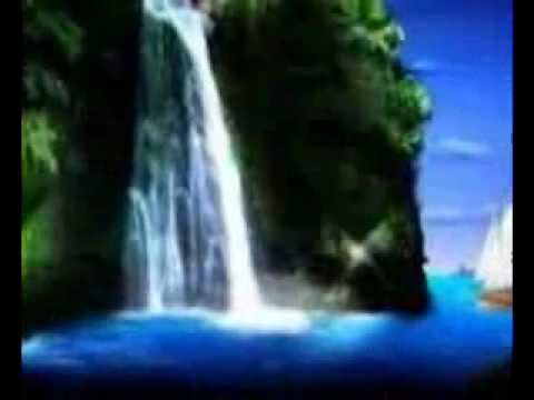 Bangla Islamic Nat  Mawlana Sofiullah 6 বাংলা ইসলামিক গান video
