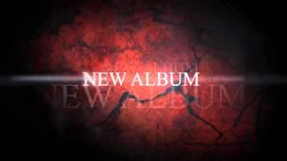 FREYA Album Teaser (2016)