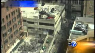 Thumb Extra de Transformers 3, Gabriela Cedillo, sufre accidente en la cabeza