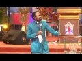 Download Extreme Praise LIVE (Prophetic Move : Sun 7th May, 2017) in Mp3, Mp4 and 3GP