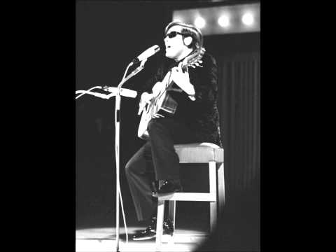 download lagu Jose Feliciano - Que Sera gratis