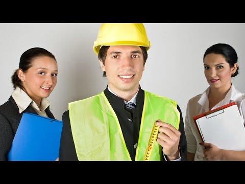 Men At Work - Mgtow video