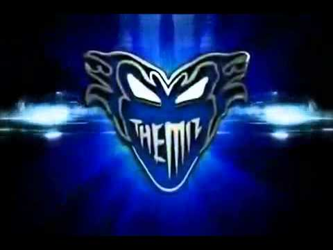 Wwe The Miz New Theme Song 2011 Titantron video